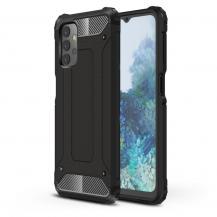 Tech-ProtectTECH-PROTECT Xarmor Galaxy A32 5G Svart