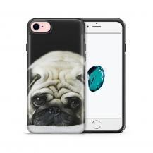 Tough mobilskal till Apple iPhone 7/8 - Mops