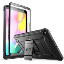 SupCaseSupcase Unicorn Beetle Pro Galaxy Tab A 10,1 2019 T510 / T515 Svart
