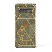 Svenskdesignat mobilskal till Samsung Galaxy S10 Plus - Pat2652