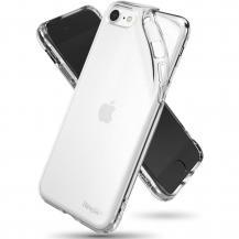 RingkeRingke Air iPhone 7/8/SE 2020 Clear