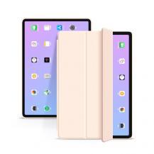Tech-ProtectTech-Protect Smartcase iPad Air 4 2020 - Rosa