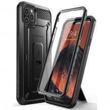 SupCaseSupcase Unicorn Beetle Pro iPhone 11 Pro Max Svart