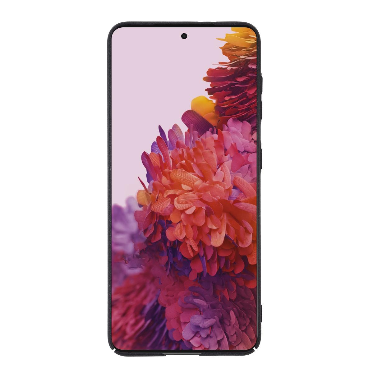 SUPCASE Cosmo iPhone 12 & 12 Pro Marmor - TheMobileStore