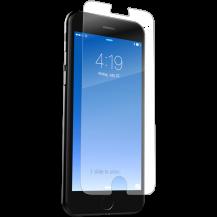 ZaggZagg InvisibleShield Glass till iPhone 7 Plus