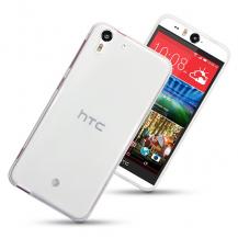 TerrapinFlexiskal till HTC Desire Eye - Transparent