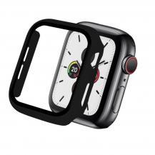 ChampionCHAMPION Full cover Case Apple Watch SE/6/5/4 40mm - Svart