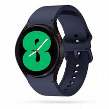 Tech-ProtectIconband Samsung Galaxy Watch 4 40 /42 /44 /46 mm - Navy