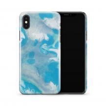 TheMobileStore Slim CasesDesigner Skal till Apple iPhone X/XS - Pat2181