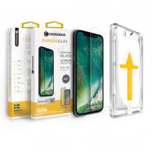 CoveredGearCoveredGear Easy App härdat glas till iPhone Xs Max / 11 Pro Max
