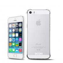 Boom of SwedenBoom of Sweden Shockproof Skal till iPhone 5/5S/SE
