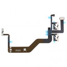 iPhone 12 Mini Flexkabel för Strömknapp & Volymknapp
