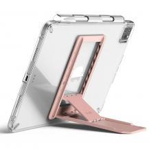 RingkeRingke Outstanding Adjustable Tablet Kickstand - Rosa
