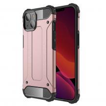 A-One BrandArmor Guard Mobilskal till Apple iPhone 13 Mini - Roséguld