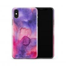 TheMobileStore Slim CasesDesigner Skal till Apple iPhone X/XS - Pat2294