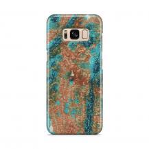 Designer Skal till Samsung Galaxy S8 - Pat2027