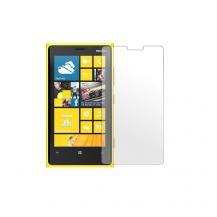 OEMClear skärmskydd till Nokia Lumia 930