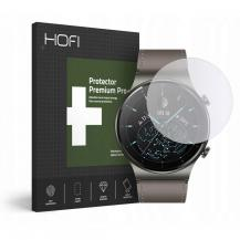 HofiHOFI Härdat Glas Pro Huawei Watch Gt 2 Pro