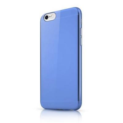 ITSkins H2O 0.77mm Ultra thin Skal till Apple iPhone 6 / 6S (Blå)