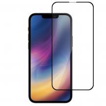ChampionChampion Härdat Glas skärmskydd till iPhone 13 Pro Max - Svart