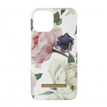Onsala CollectionOnsala | Soft Rose Garden Mobilskal iPhone 12 Mini