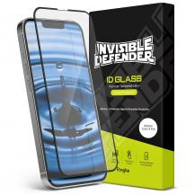 RingkeRingke ID FC Härdat Glas iPhone 13 / 13 Pro