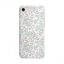 Designer Skal till Apple iPhone 7/8 - Pat2215
