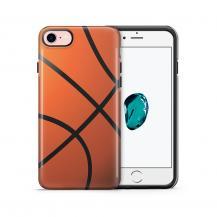 Tough mobilskal till Apple iPhone 7/8 - Basketboll