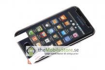 OEMAntireflective Skärmskydd till Samsung i9000 Galaxy S