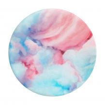 PopSocketsPOPSOCKETS Sugar Clouds Avtagbart Grip med Ställfunktion