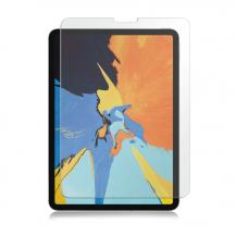 PanzerPanzer - Härdat Glas iPad Pro 12.9 2018/2020