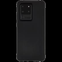 Case MateCase-Mate skal till Samsung Galaxy S20 - Ultratough Smoke