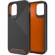Gear4Gear4 D3o Battersea Skal iPhone 12 Mini - Svart
