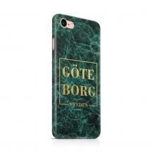 Skal till Apple iPhone 7/8 - Göteborg