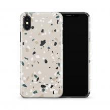 TheMobileStore Slim CasesDesigner Skal till Apple iPhone X/XS - Pat2261