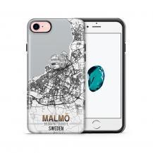 Tough mobilskal till Apple iPhone 7/8 - Malmö