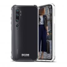 Boom of SwedenBoom of Sweden Shockproof Skal till Mi Note 10/10 Pro