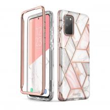 SupCaseSupcase Cosmo Galaxy S20 Marble