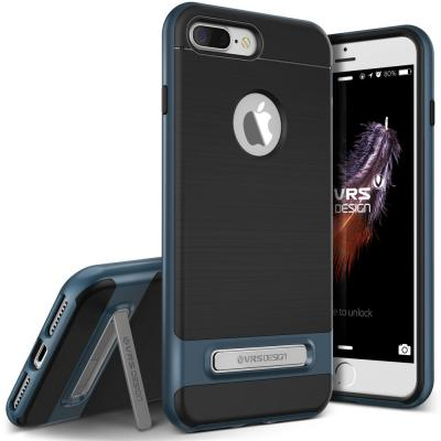 Verus High Pro Shield Skal till Apple iPhone 7 Plus - Blå