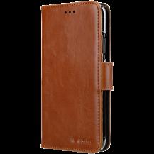 MelkcoMelkco Walletcase iPhone 11 - Brun