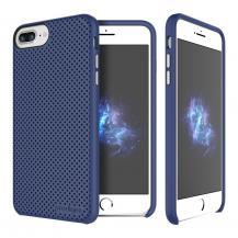 ProdigeeProdigee Breeze Skal till Apple iPhone 7 Plus - Blå
