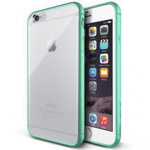 VERUSVerus Mixx Shock Absorption Skal till Apple iPhone 6 / 6S (Mint)