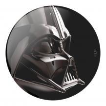 PopSocketsPOPSOCKETS Star Wars Darth Vader Avtagbart Grip