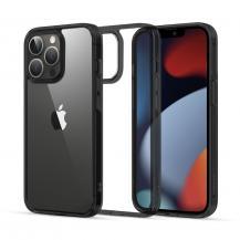 UgreenUgreen Protective Fusion Skal iPhone 13 Pro - Svart