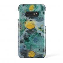 Svenskdesignat mobilskal till Samsung Galaxy S10E - Pat2033