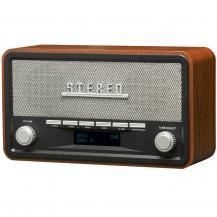 DenverDenver DAB+ & FM-radio