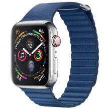 QIALINO