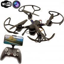 Gear4playThunder Drone Wifi