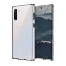 UNIQUNIQ LifePro Tinsel skal Samsung Note 10 N970 crystal clear