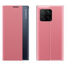 HurtelSleep Fodral Xiaomi Mi 11 Lite 5g - Rosa